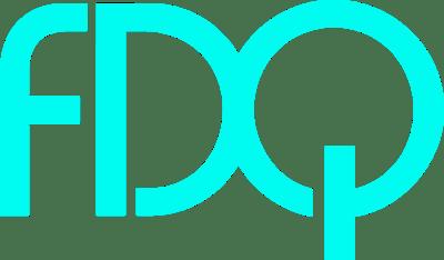 FDQ Logo